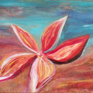 La fleur de vie