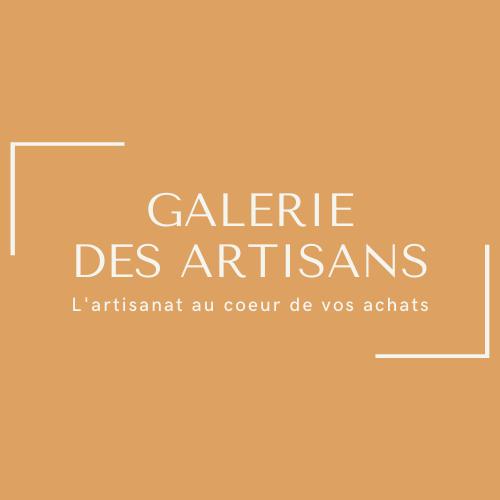 Galerie des artisans